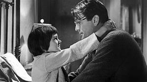 Critic's Notebook: 'To Kill a Mockingbird,' a Screen ...