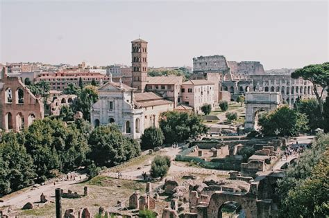 Best Family Hotels In Rome by Best Family Friendly Hotels In Rome City Centre