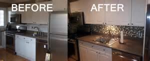 kitchen backsplash wallpaper ideas wood building a work area in the basement requesting