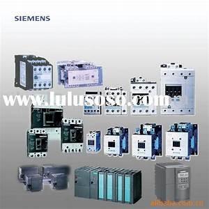 Siemens Contactor  Siemens Contactor Manufacturers In