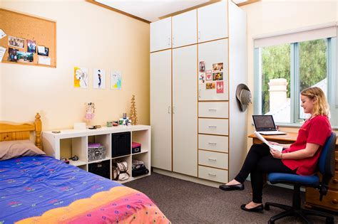 Mattanya Student Residences   Accommodation Service