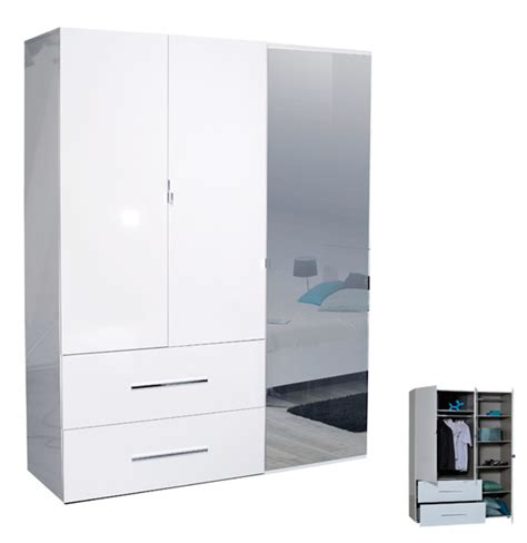 but bureau blanc grand bureau blanc kissic com