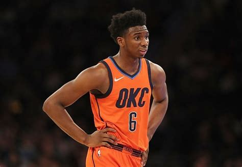 Page 2 - NBA Injury Report Week 27: Andre Roberson and ...