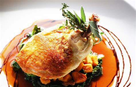 cuisine dinette dining plate ideas with chicken search