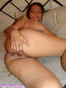 Sweet Amateur Cock Sucking Horny Sexy Mature Asian Milf Hardcore Anal Fucking