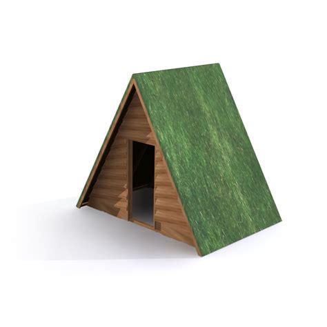 Haus Mit Grasdach by Kleines Haus Mit Grasdach Spielh 228 User Spielplatzger 228 Te
