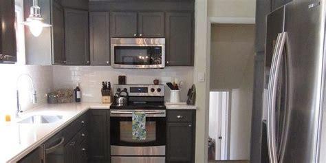 template   dark gray kitchen  sealskin gray