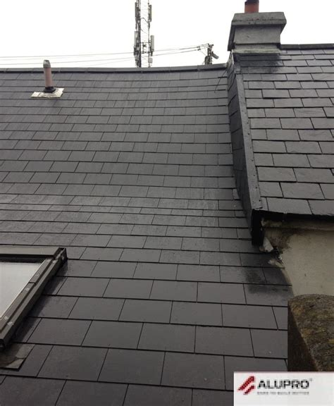 roof repairs cork keyword  search terms alupro roofing