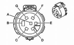 2006 Silverado 7 Way Wiring Diagram : 2006 chevy silverado hitch socket wiring electrical ~ A.2002-acura-tl-radio.info Haus und Dekorationen