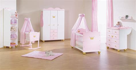 chambre princesse bebe chambre bébé princesse en sapin massif