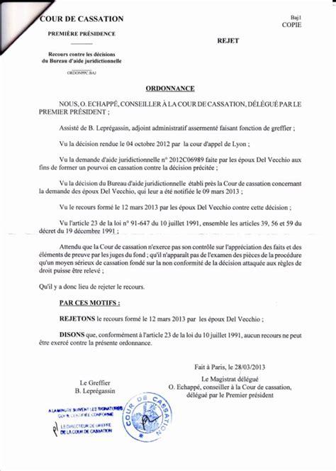 magistrat du si鑒e ordonnance de monsieur olivier echappe décision non référencée et non signée du magistrat de giuseppe vecchio
