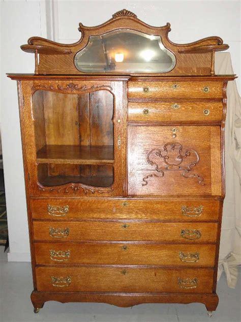 antique sofas for sale ebay antique furniture on ebay antique furniture antique