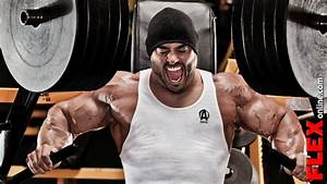 Frank Mcgrath On Paleo Diets And Recovering From Injury