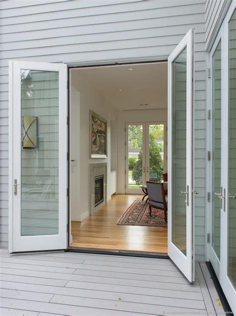 exterior front doors home entrance door exterior doors