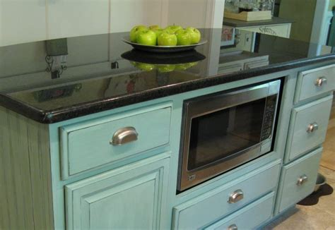 using sloan chalk paint on kitchen cabinets sloan chalk paint it s not just for furniture 9904