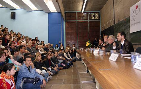 João Roberto Faria faz a abertura do evento
