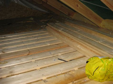 Dachboden Ausbauen Fußboden. Dachboden Ausbauen Stunning