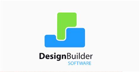 Design Builder by Designbuilder Free
