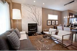 Tiny Contemporary Living Room Interiors Design Ideas Modern Living Room Calgary Best Interior Design 24