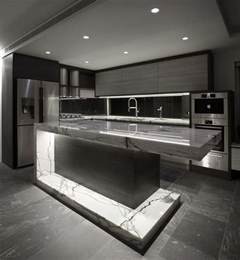 modern kitchens ideas best 20 modern kitchen designs ideas on modern kitchen design modern kitchens and