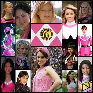 65 best images about Power rangers on Pinterest | Green ...