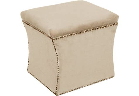 matteo taupe chair ottoman living room furniture decor for sale