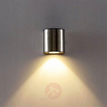 Wall Lights Led Outdoor Lamp Ilumi Areas