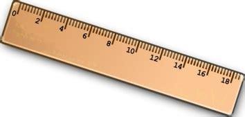 free 30 cm ruler vectors vectorfreak