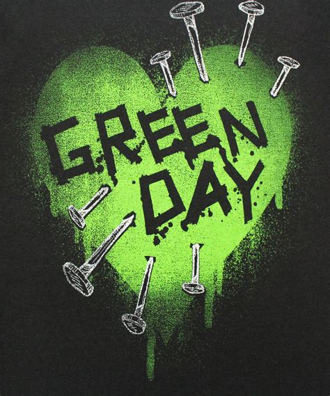 green day best of green day green day green day band green day
