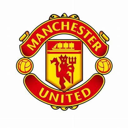 United Manchester Utd Gifs Epl Giphy Tweet