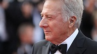 Dustin Hoffman at 80: from flammable to mellow - The ...