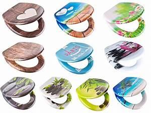 Wc Sitz Mit Absenkautomatik Duroplast : eisl duroplast wc sitz mit absenkautomatik und schnellverschluss ~ Eleganceandgraceweddings.com Haus und Dekorationen