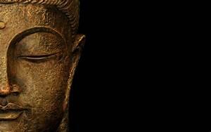 Buddha Bilder Kostenlos : buddha wallpaper kostenlos herunterladen ~ Watch28wear.com Haus und Dekorationen