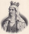 Pin de Tracey Crandall em French Royalty | Borgonha ...