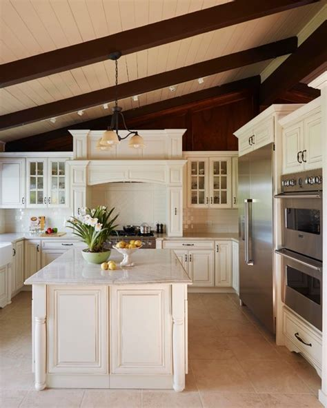 glass for cabinets in kitchen great room kitchen 6821