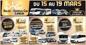 Fiat Lisieux : salon du camping car de lisieux 14 fourgon van ~ Gottalentnigeria.com Avis de Voitures
