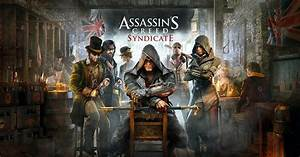 Ubisoft confirms there will be no multiplayer for Assassin ...