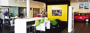 Geste Commercial Renault : renault ~ Medecine-chirurgie-esthetiques.com Avis de Voitures