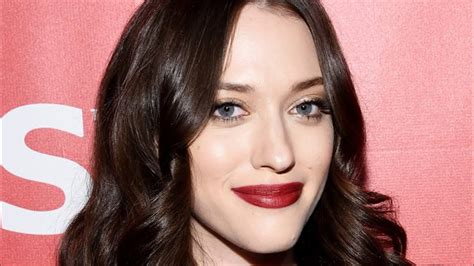 Why Hollywood Won Cast Kat Dennings Anymore Youtube