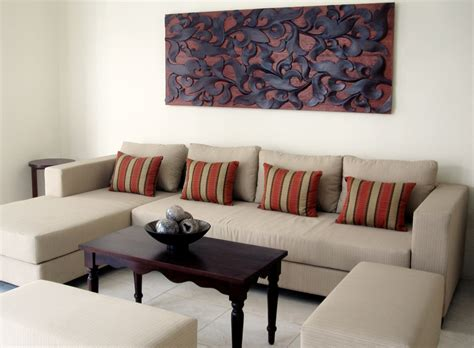 L Shaped Sofa Designs For Living Room India