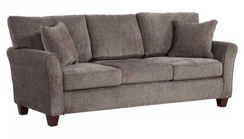 Bentley Sofas by Bentley Ii Sofa Home Zone Furniture Living Room Home