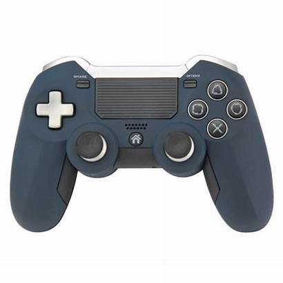 Ps4 Wireless Controller Elite Playstation Manette Ps3