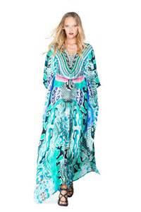 grecian wedding dresses kaftan dresses designer kaftan dress dresses shahida