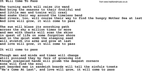 willie nelson song     pass lyrics
