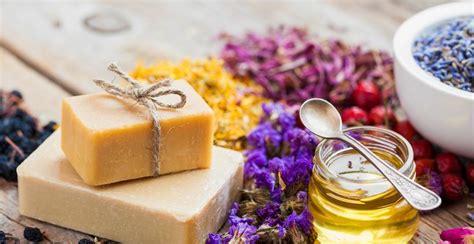 soap making workshop london classes reviews designmynight