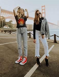 Best 25+ Summer mckeen ideas on Pinterest | Relationship pics Summer mckeen instagram and ...