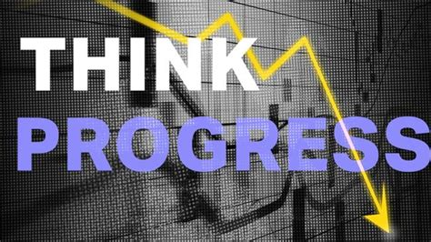 thinkprogress website    sale  severe