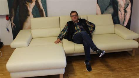 w schillig finn sofa finn willy schillig 001
