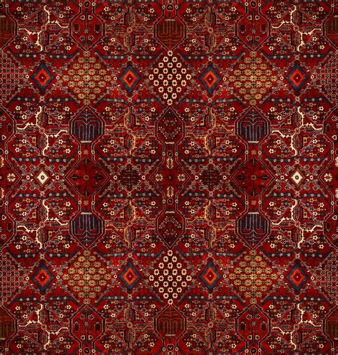 mey meh  house  hackney red gold wallpaper direct