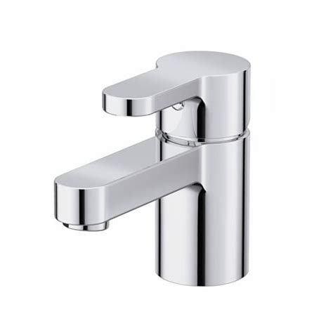 bathroom sinks and cabinets ideas ensen wash basin mixer tap with strainer chrome plated ikea